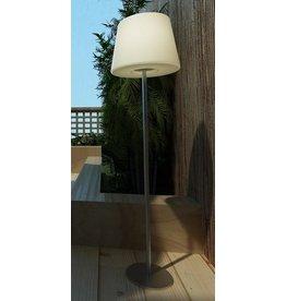 Floor lamp led light 30 cm.