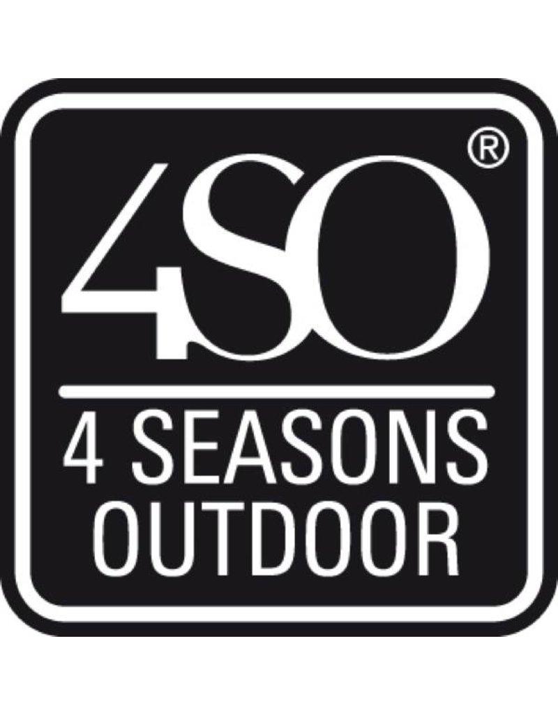 4 Seasons Outdoor Brighton diningchair Provance