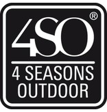 4 Seasons Outdoor Kingston Loungeset variant 5