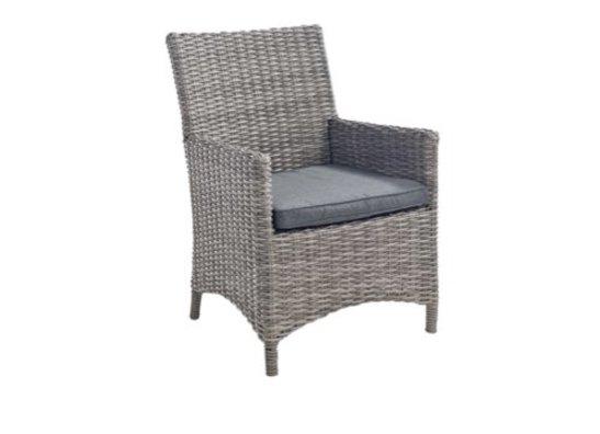 Vaste stoelen