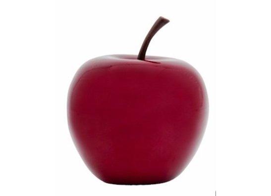 Kunstfruit