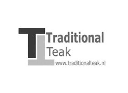 Traditional Teak