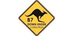 B7 Down Under