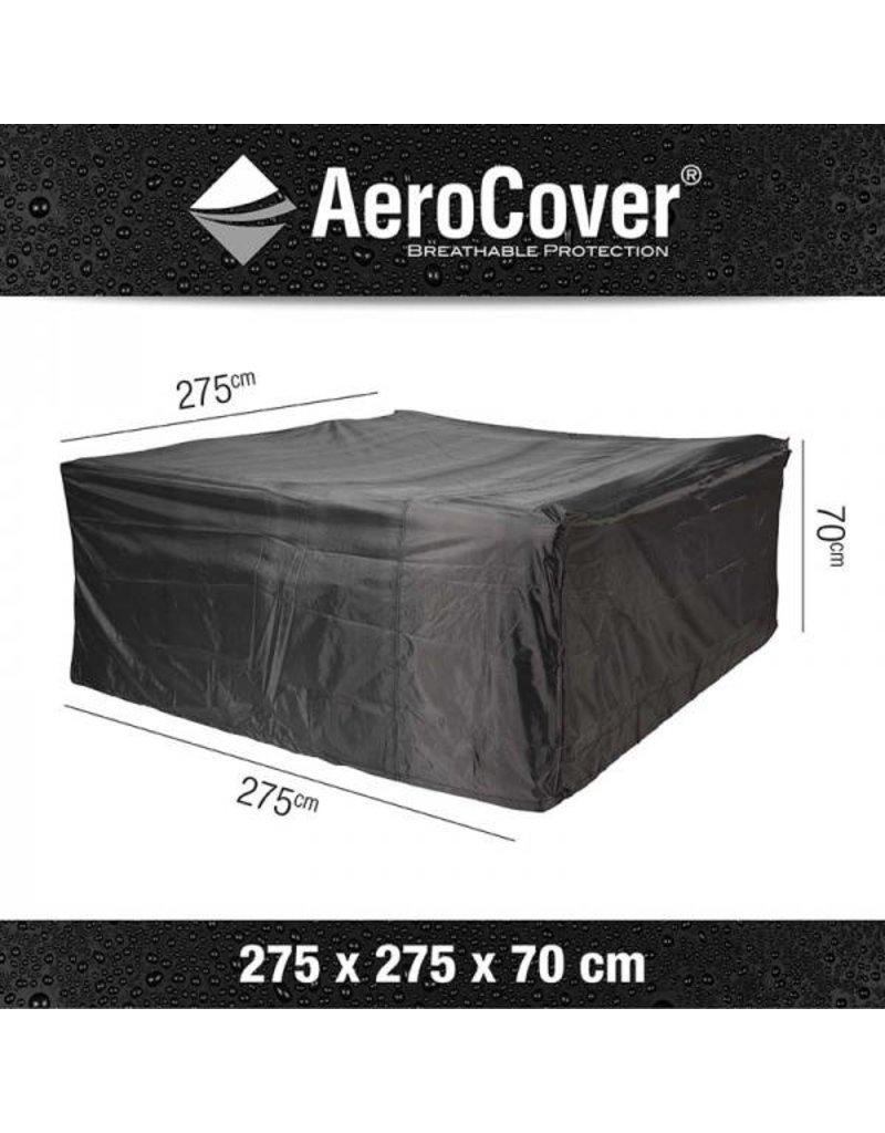 Areo Cover Aerocover 275X275XH70