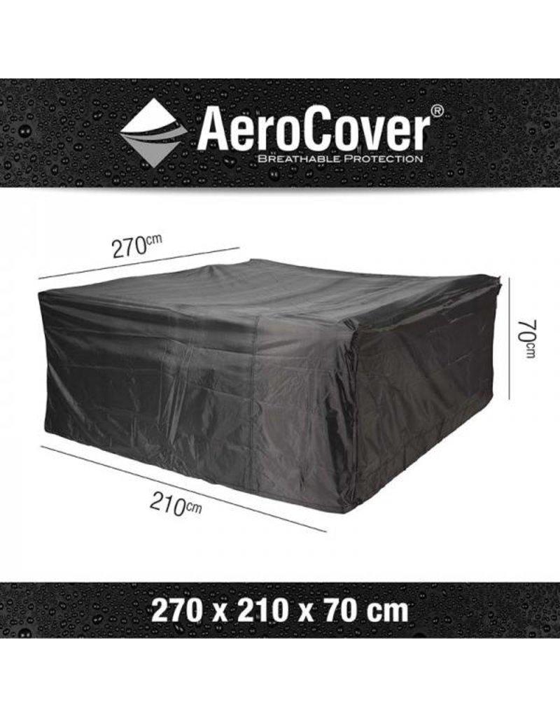 Areo Cover Aerocover 270X210XH70