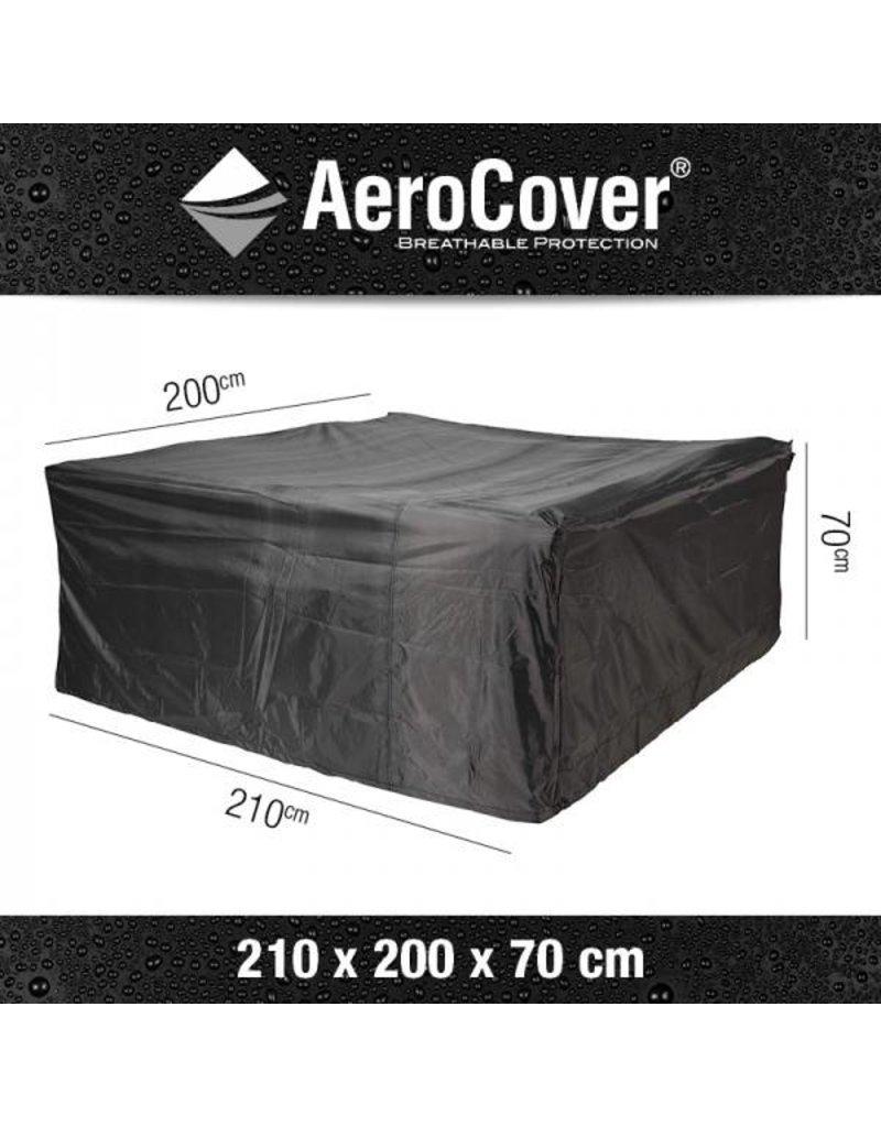 Areo Cover Aerocover 210X200XH70