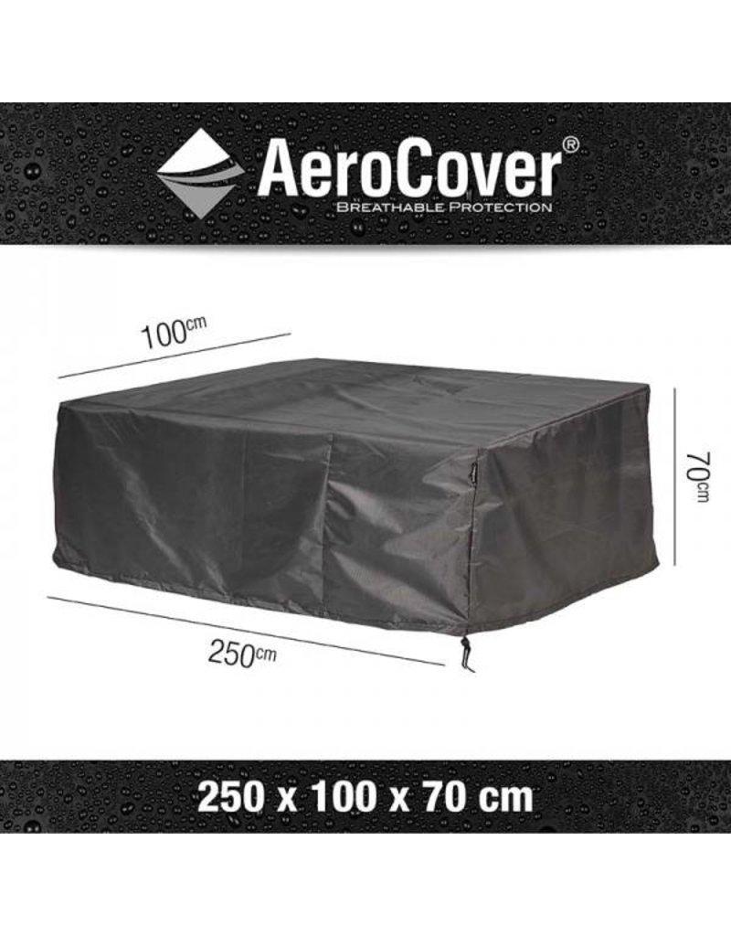 Areo Cover Aerrocover 250X100XH70