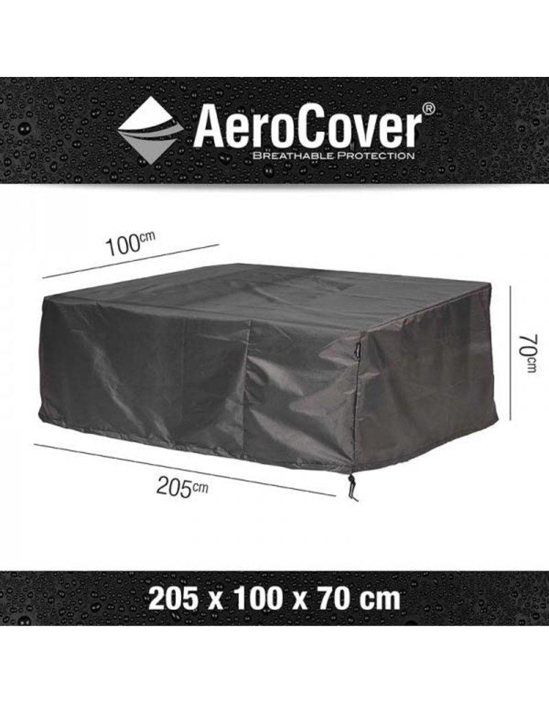 Areo Cover Aerocover 205X100XH70