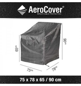 Areo Cover Beschermhoes 75X78X65/90