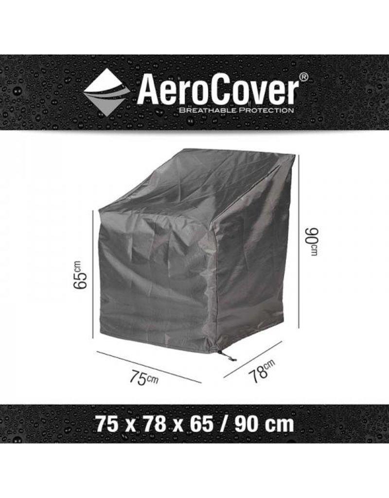 Areo Cover Aerocover 75X78X65/90