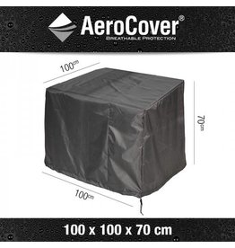 Areo Cover Beschermhoes 100X100XH70