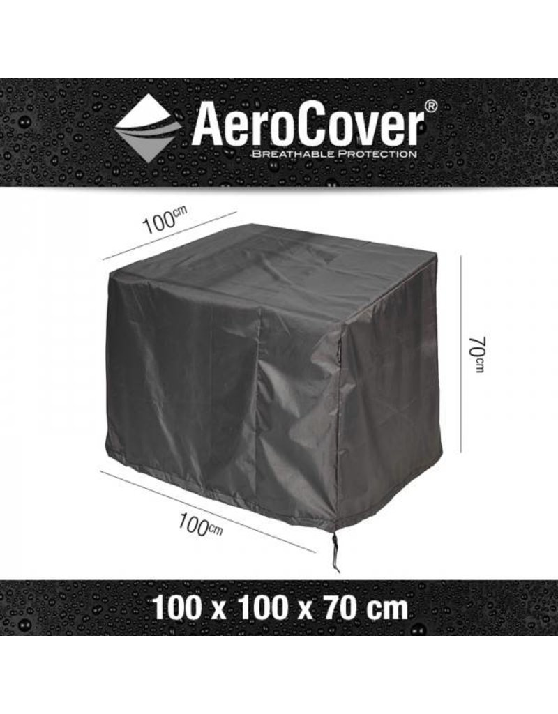 Areo Cover Aerocover 100X100XH70