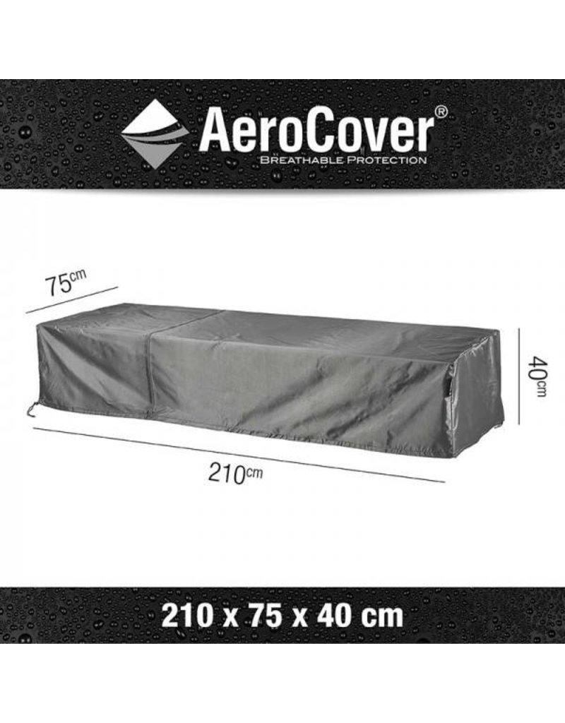 Areo Cover Aerocover 210X75X40