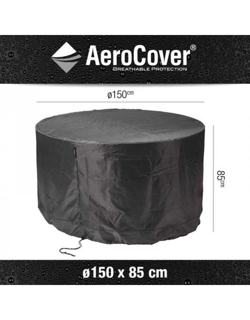 Areo Cover Aerocover rond 150XH85