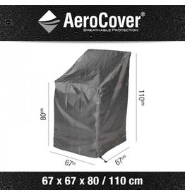 Areo Cover Beschermhoes 67X67XH80/110