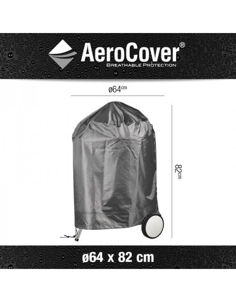 Areo Cover Aerocover rond 57 cm.
