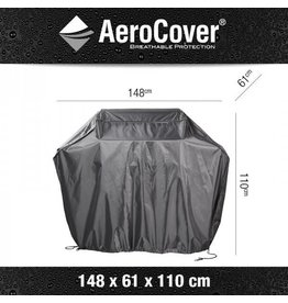Areo Cover Beschermhoes L