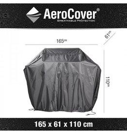 Areo Cover Beschermhoes XL