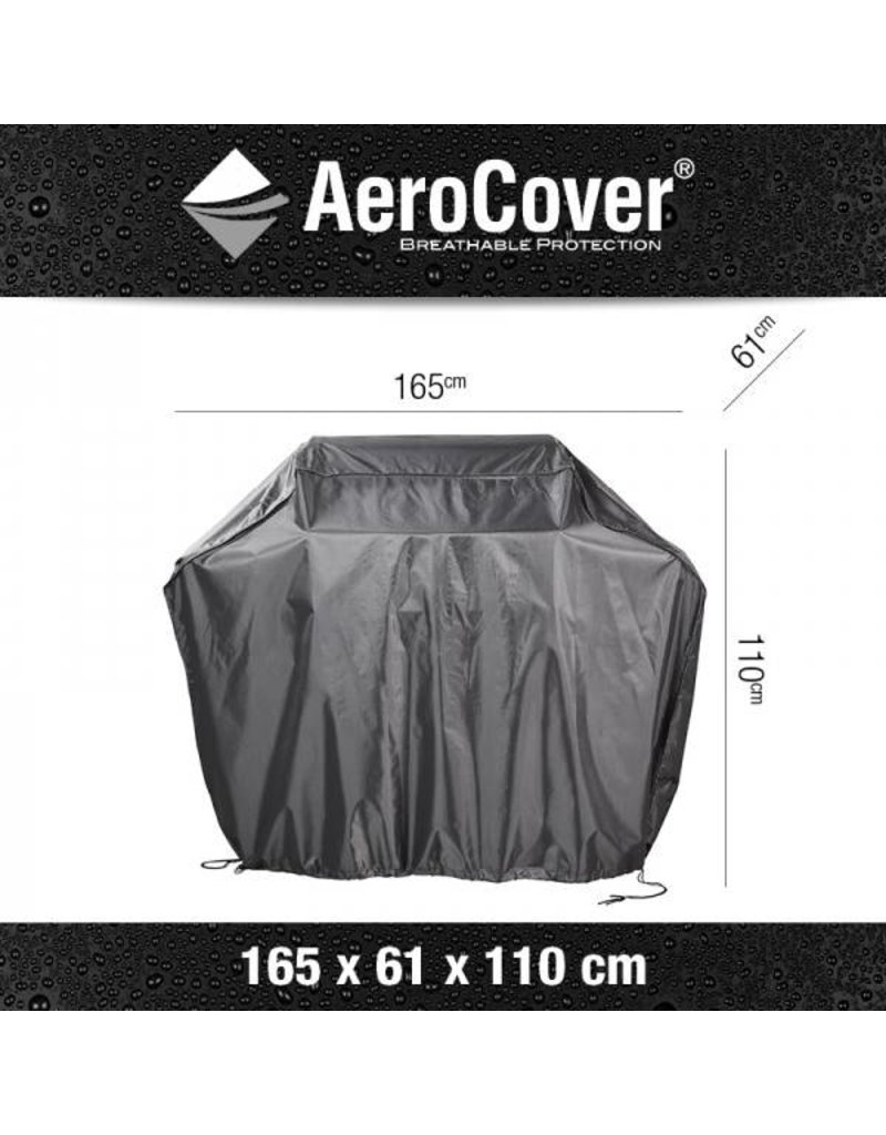 Areo Cover Aerocover XL