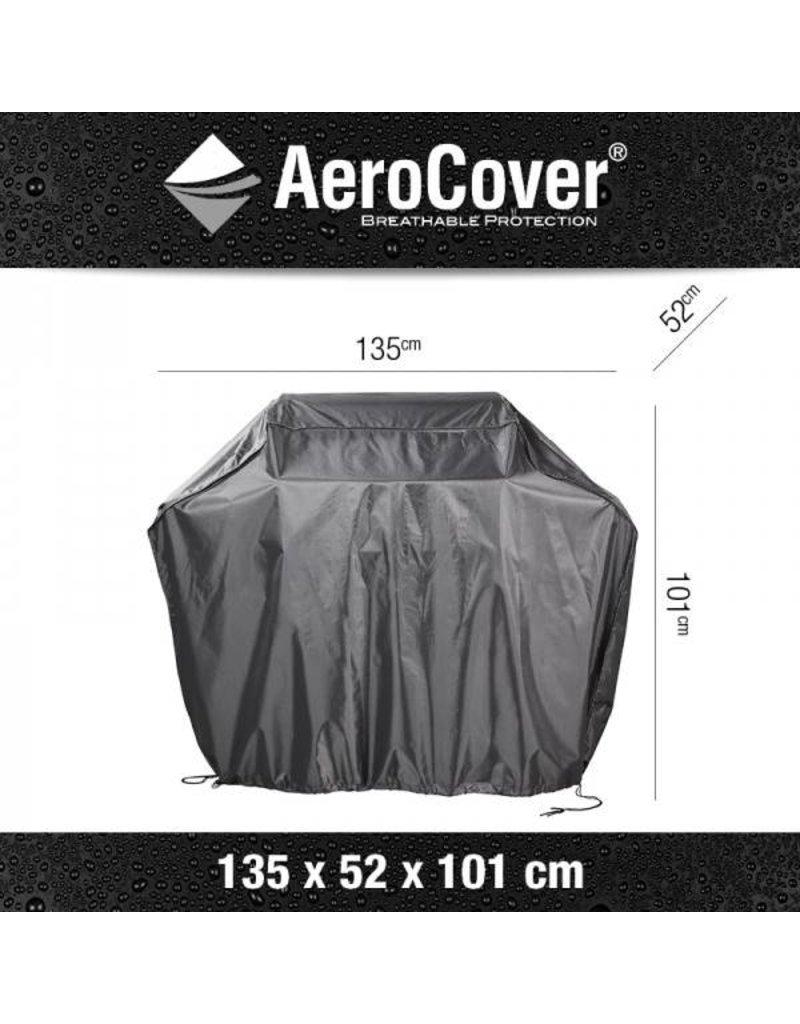 Areo Cover Aerocover M