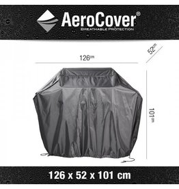 Areo Cover Beschermhoes S