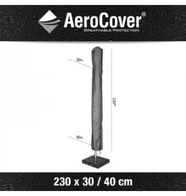 Areo Cover Beschermhoes H230X30/40