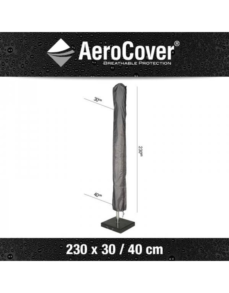 Areo Cover Aerocover H230X30/40