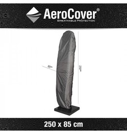 Areo Cover Beschermhoes H250X85