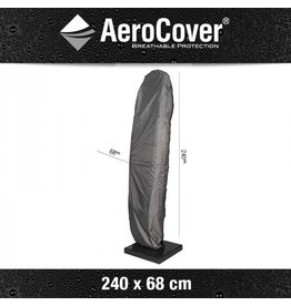 Areo Cover Beschermhoes H240X68