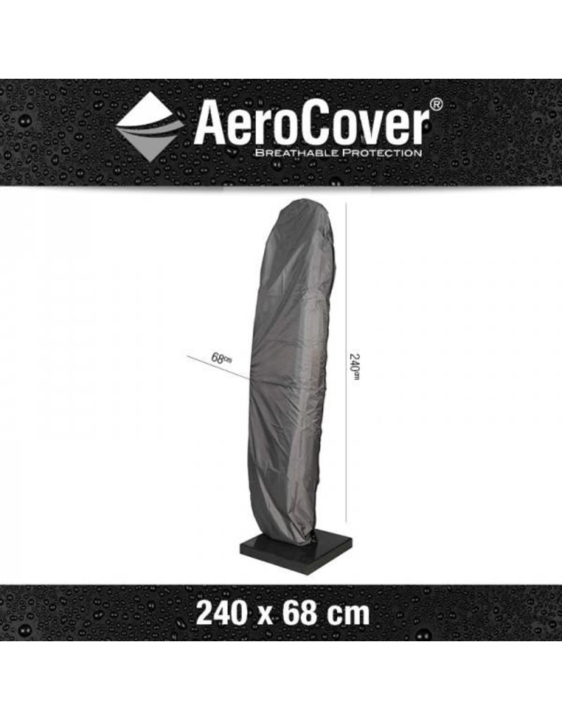 Areo Cover Aerocover H240X68