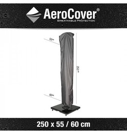 Areo Cover Beschermhoes H250X55/60