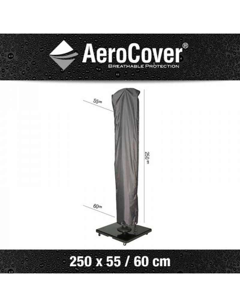 Areo Cover Aerocover H250X55/60