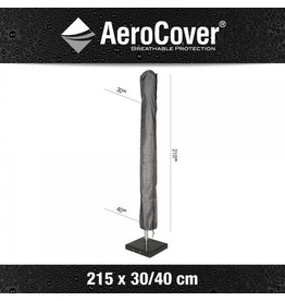 Areo Cover Beschermhoes H215x30/40