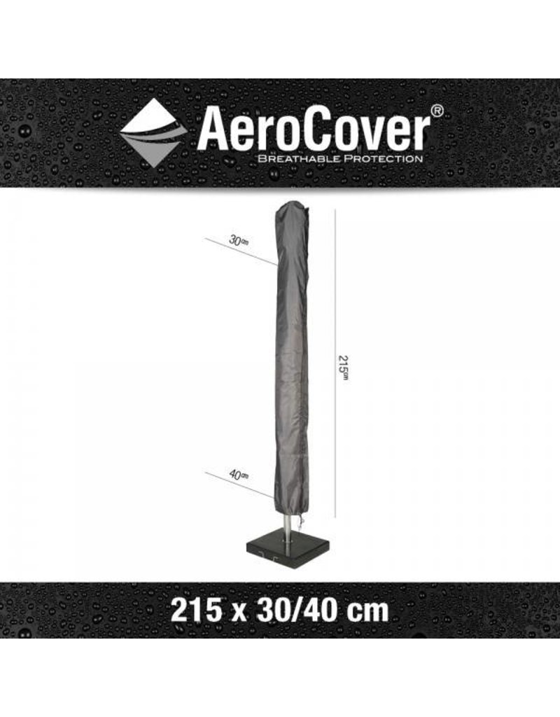 Areo Cover AeroCover H215x30/40