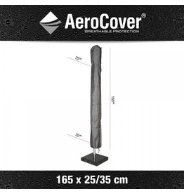 Areo Cover Beschermhoes H165x25/35
