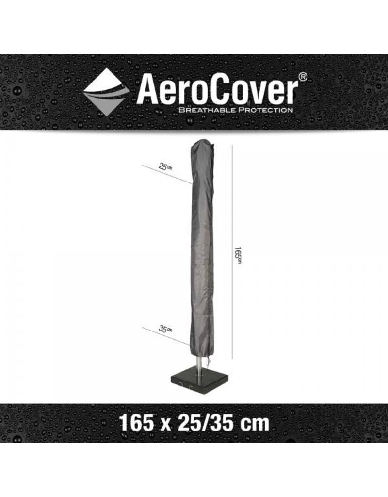 Areo Cover AeroCover H165x25/35