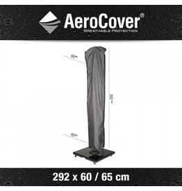 Areo Cover Beschermhoes H292X65
