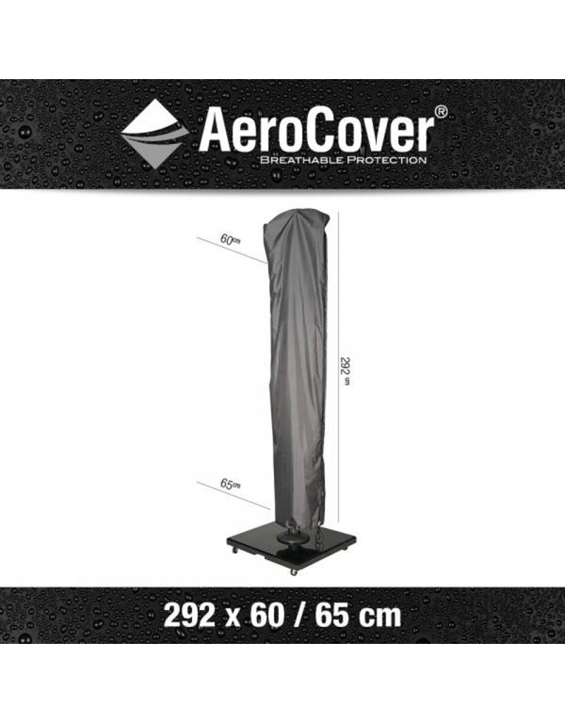 Areo Cover Aerocover H292X65