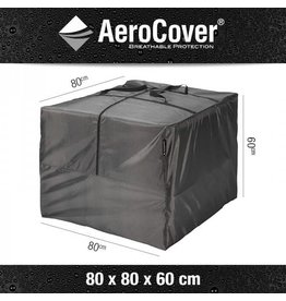 Areo Cover Kussentas 80X80XH60
