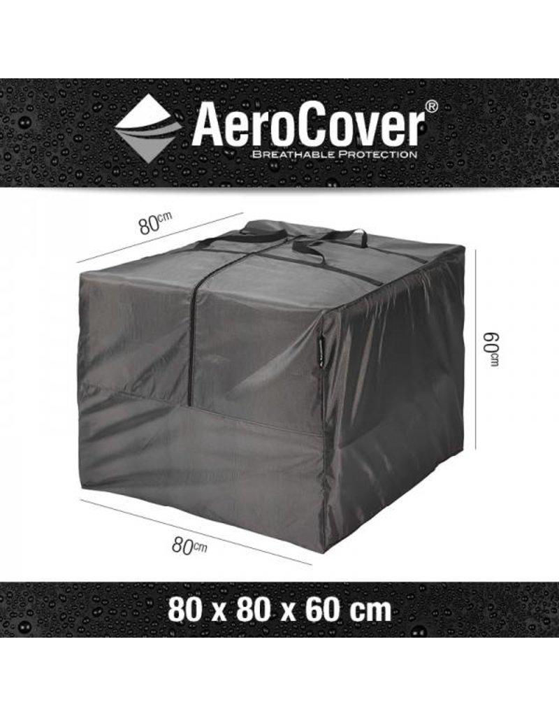 Areo Cover Aerocover 80X80XH60