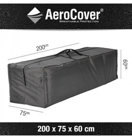 Areo Cover Kussentas 200X75XH60