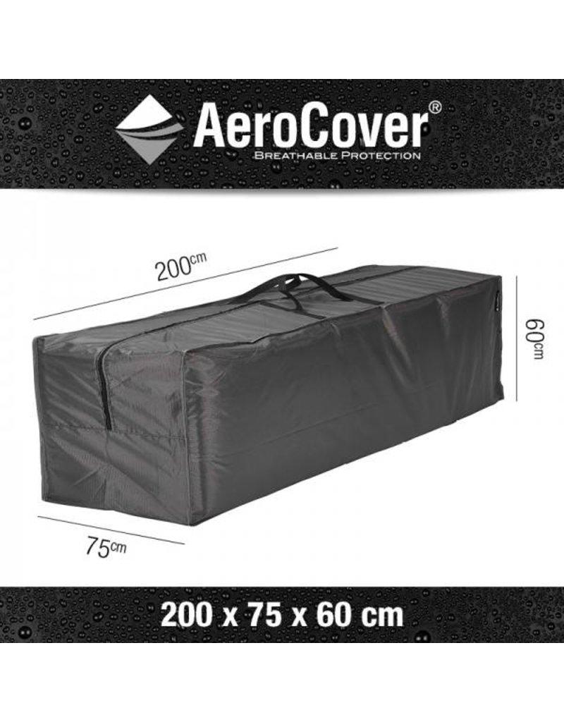 Areo Cover Aerocover 200X75XH60