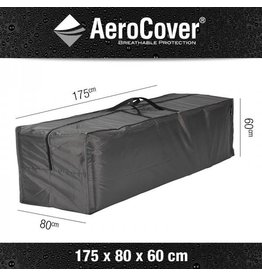 Areo Cover Kussentas 175X80XH60