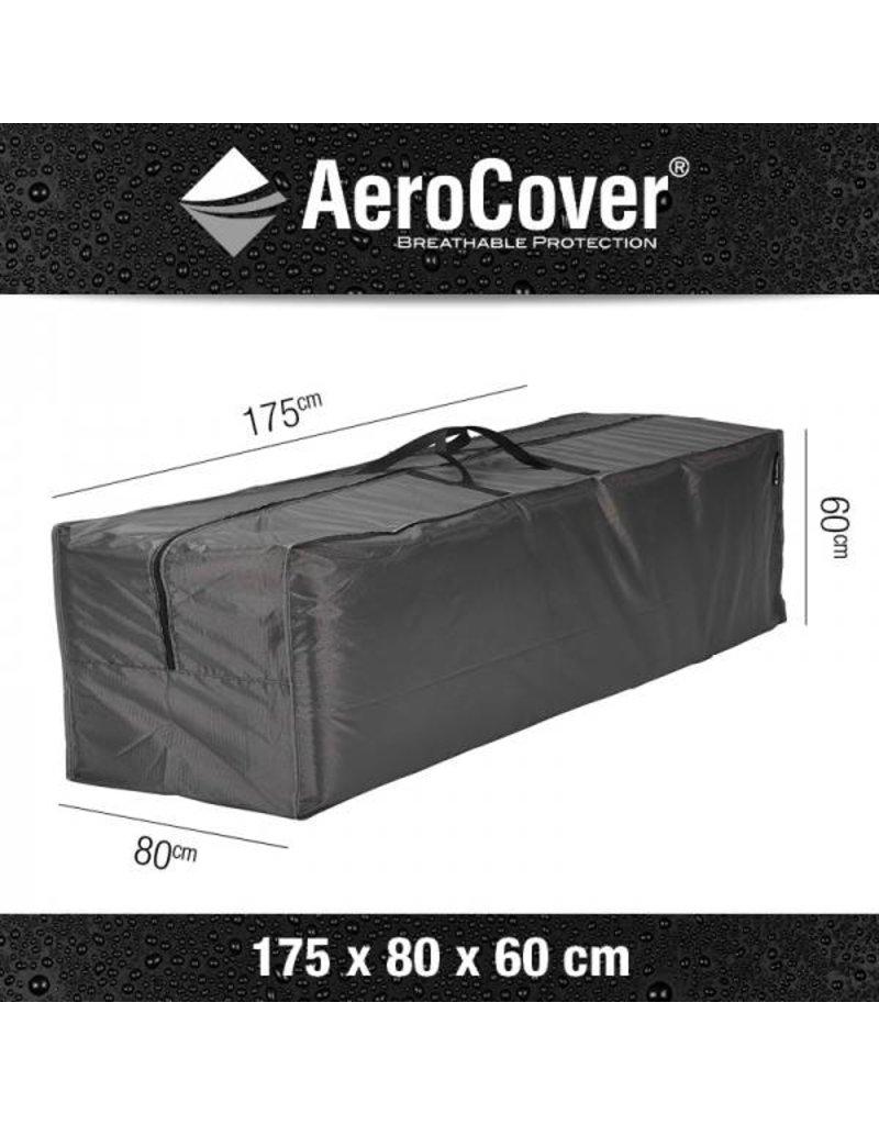 Areo Cover Aerocover 175X80XH60