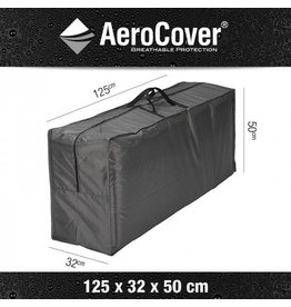 Areo Cover Kussentas 125X32XH50