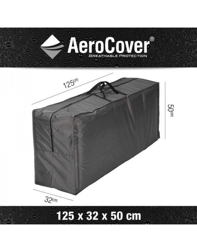 Areo Cover Aerocover 125X32XH50