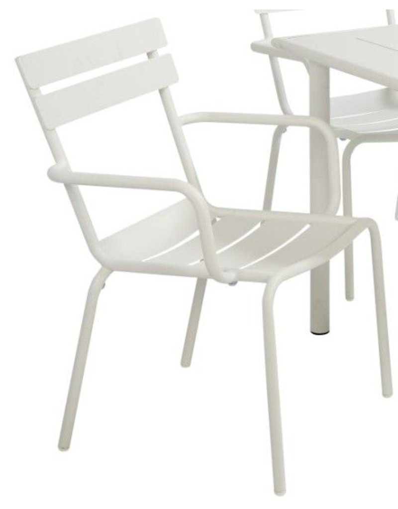 Beach7 Bond Diningchair
