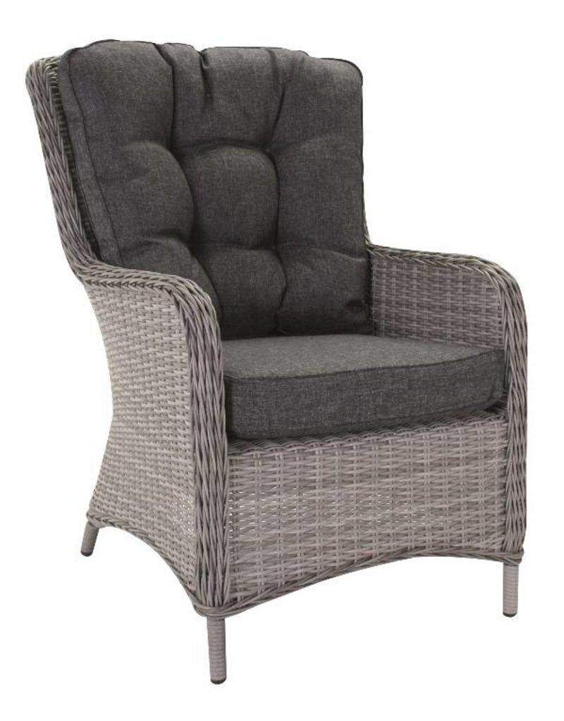 Garden Deals Queenland comfort chair