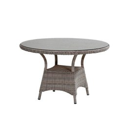 taste Penida diningtable