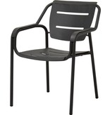 4 Seasons Outdoor Eco diningchair